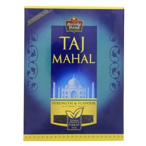 Brooke Bond Taj Mahal 200g
