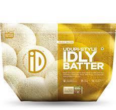 Udupis Idly/Dosa Batter 1kg