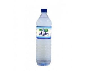 Al Ain Water 1.5L