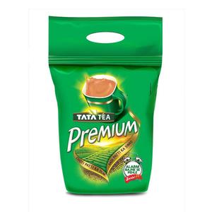 Tata Tea Premium Packet 450g