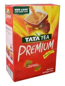 Tata Tea Premium Packet 225g
