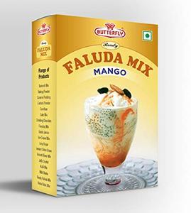 Variety Falooda Mix Mango 100g