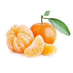 Mandarin China 500g