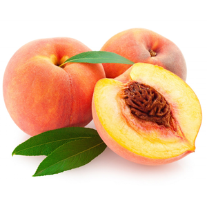 Peaches Philippines 500g