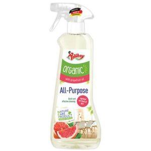 Organic Poliboy All-Purpose Cleaner 500Ml 500ml