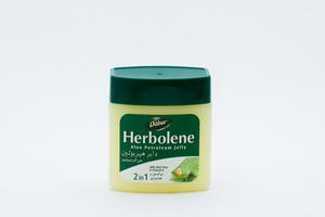 Dabur Herbolene Aloe Petroleum Jelly 50ml