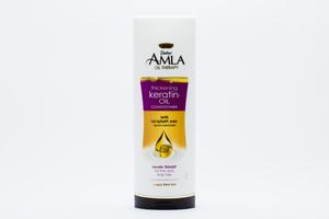 Dabur Amla Keratin Conditioner 400ml
