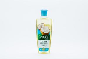 Dabur Vatika Coconut Hair Oil 200ml