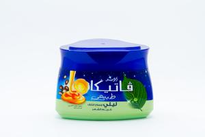 Vatika Night Repair Hair Cream 210ml