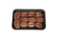 Lamb Sausages 500g