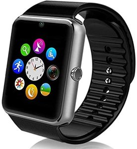 Smartberry Smart Watch Square 1pc