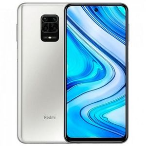 Redmi Mobile Phone Note 9 Pro 6GB RAM 128GB 1pc