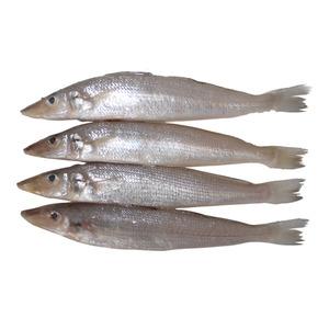 Lady Fish 500g