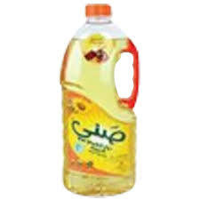 Shurooq Sunflower Oil 1.5L