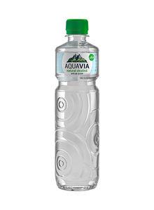Aquavia Mineral Water 330ml