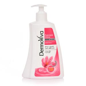 Dermoviva Fairness Hand Wash 500ml