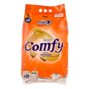 Comfy Washing Powder 3kg