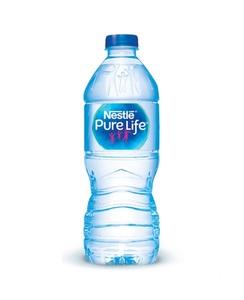Nestle Purelife Bottle Drinking Water 330ml