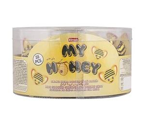 Elvan My Honey Choco 8g