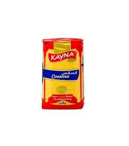 Kayna Couscous Fine 1kg