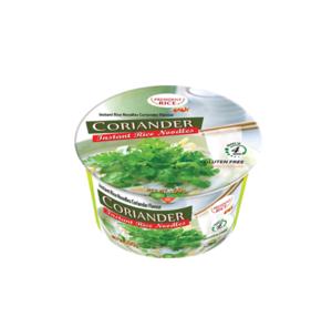 Mama Rice Noodles Corriander Flavor 60g