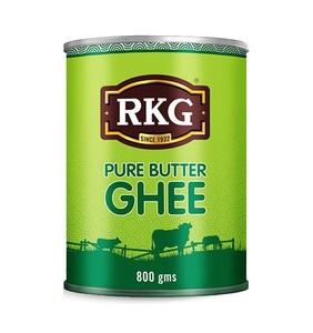 RKG Pure Butter Ghee 800g
