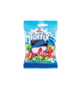 Toffix Fruit Candy 350g