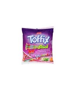 Toffix Stick Candy Bag 800g