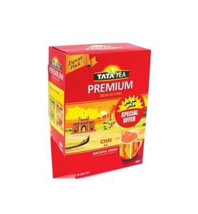 Tata Tea Powder 400g