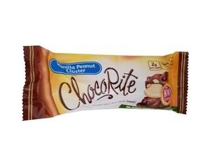 Chocorite Vanilla Peanut Cluster 32g