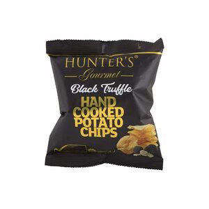Hunter's Hand Cooked Potato Chips 40g