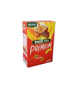 Tata Tea Powder 200g