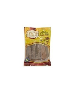 Liwagate Cinnamon Stick 100g