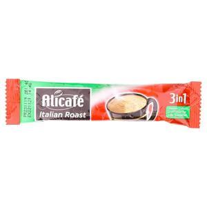 Alicafe Italian Roast Coffee 16.5g