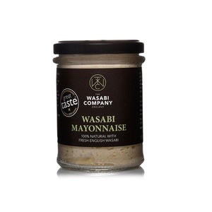 Wasabi Company Mayonnaise 175g