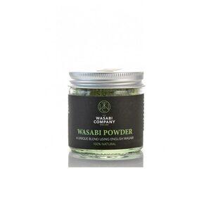 Wasabi Company Powder 23g