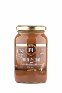 Dulce De Leche/Caramel - Estilo Colonial Campo Classic 450g