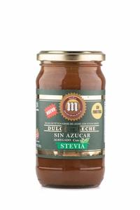 Dulce De Leche/Caramel - Stevia With Sweetener 450g