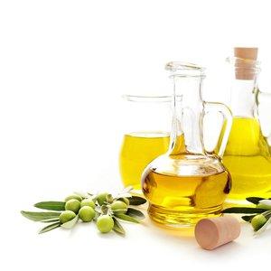 Olive Oil 250g