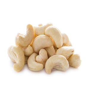 Cashew Nut 240 250g