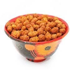 Roasted Peanut Masala 250g