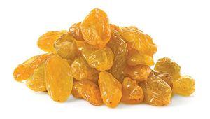 Raisins Golden USA Jumbo 250g
