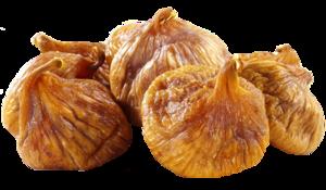 Dry Fig Jumbo Turkey 250g