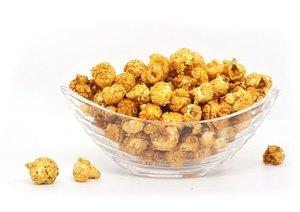 Popcorn Chilly 250g