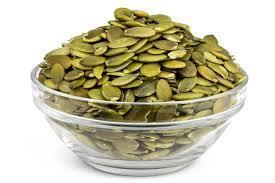 Pumkin Seeds 250g