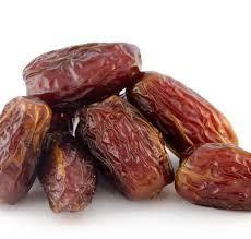 Dates Mabroom Saudi 250g