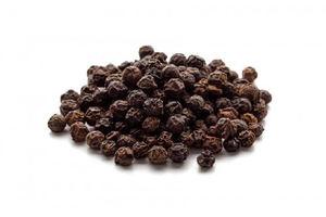 Black Pepper 250g