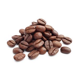 Roasted Coffee Turkey 250g
