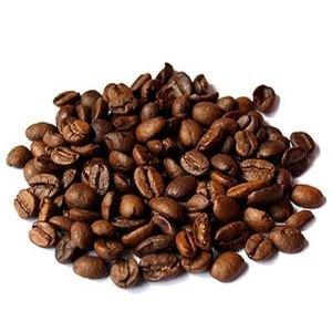 Roasted Coffee Arabic 250g