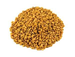 Methi Seeds 250g